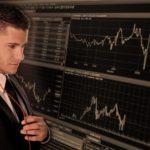 Obchodování Forex